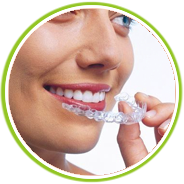 Tooth Whitening Szeged